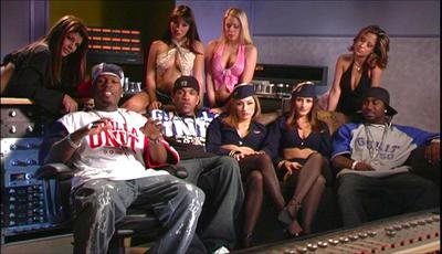 G Unit Groupie Love Porn 37