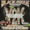 Black Swan Records presents Y2K The Compilation (The Bugs Of The Industry)