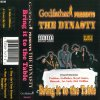 Godfather presents The Dynasty - Bring It To The Table *tape*