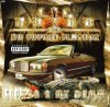 Lil Gator & Da Papago Playahz - Listen 2 My Demo