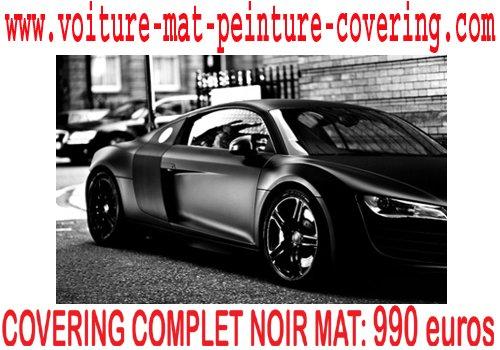 blog de voiture star foot rap total covering blanc mat gris mat bleu mat rouge mat. Black Bedroom Furniture Sets. Home Design Ideas