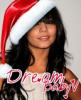 Dream-Baby-V