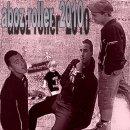 Photo de aboz-roller2008