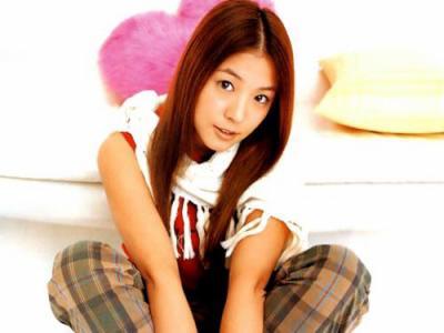 Aimer les jeunes filles japonaises