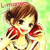 L-mangas