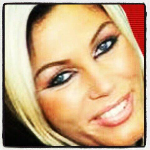 Carine Haddadou: News Avril 2012
