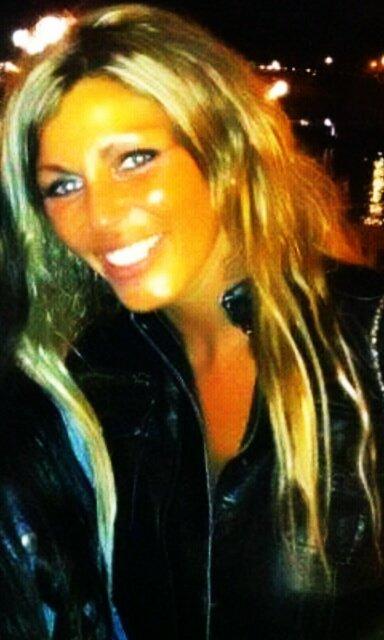 Mise � Jour Novembre 2012: Carine Haddadou Dans Hollywood Girls Le Mag.