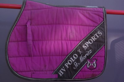 tapis hv polo fushia blog de hv polo. Black Bedroom Furniture Sets. Home Design Ideas