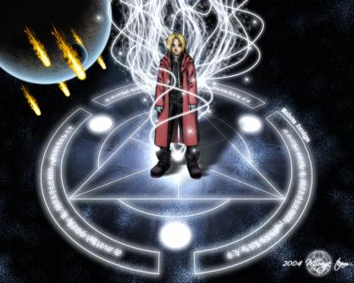 Illuminatis dans les mangas ? 533503182_small