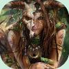 CorvusCorax-RPG
