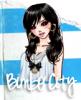 Bimbo-City