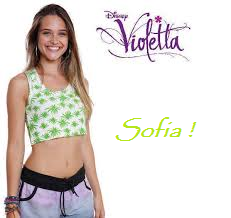 Violetta saison 3 blog de tinistoessel4 - Violetta chanson saison 3 ...