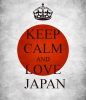 Japon-et-autre