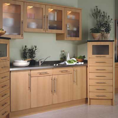 Alesraafurniture 39 s blog page 2 alesraafurniture 39 s blog for Small kitchen wall units