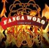 magnifico-fangaworo