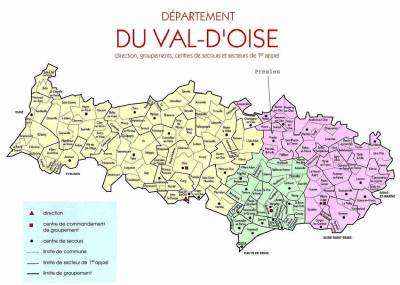 95 val d 39 oise 100 banlieue - Chambre des notaires val d oise ...
