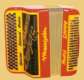 accordeon200