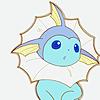 Chasseur-Pokemon