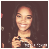 McClainChina