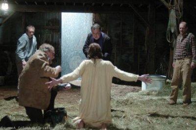 l 39 exorcisme d 39 emilie rose histoire vrai un film est est sorti a ce sujet bon film a voir blog. Black Bedroom Furniture Sets. Home Design Ideas