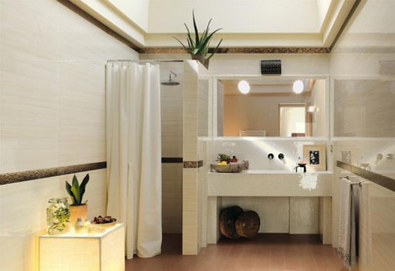 Chambre shikamaru salle de bain et dressing blog de for Dressing entre chambre et salle de bain