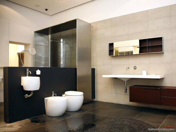 Chambre naruto salle de bain et dressing blog de temari - Chambre avec dressing et salle de bain ...