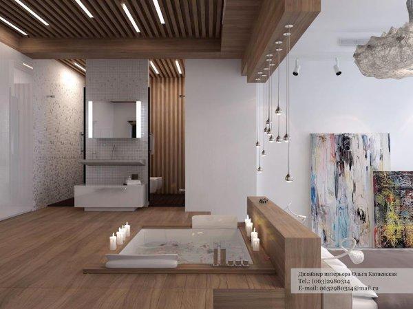 Chambre Avec Salle De Bain Et Dressingsalle de bain chambre