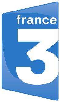Reportages France 3 - Dans la foul�e de l'Ami�noise...