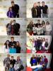 Photos diverses + Vid�o de Justin