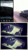 Photos et vid�o de Justin (suite) + Photos post�e sur Shots of me