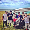 Photos diverses de Justin + Photos post�es sur Instagram et Shots of me