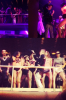 Photos de Justin (suite) + Photos post�es sur Shots of me