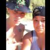 Photos et vid�os de Justin