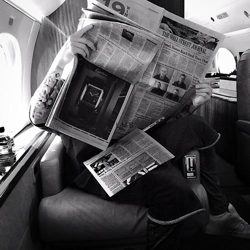 Photos et vid�os de Justin + Photo et vid�o post�es sur Instagram