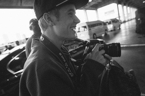 Photos et vid�o de Justin + Vid�os post�es sur Vine