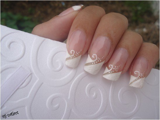 articles de ag nailart tagg s nail art page 2 mon univers nail art sur ongles naturels. Black Bedroom Furniture Sets. Home Design Ideas