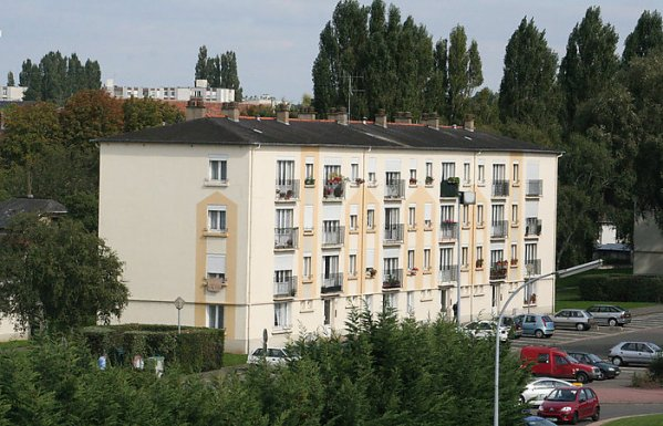 Blog de sls de france blog de sls de france - Formation gardien d immeuble ...