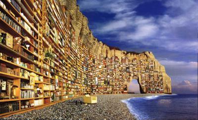 Avatars Bibliothèque 1870856543_small_1