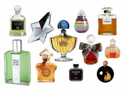 les parfums homme femme les plus vendus en 2007 blog de missparfum62200. Black Bedroom Furniture Sets. Home Design Ideas