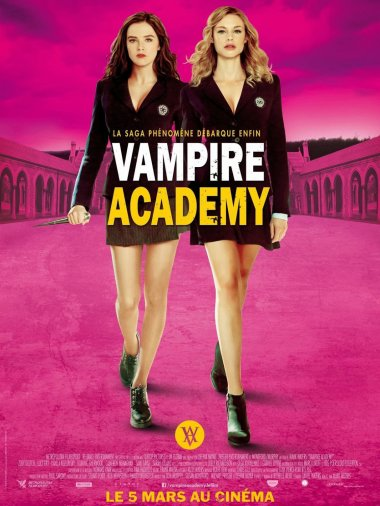 beste college filme