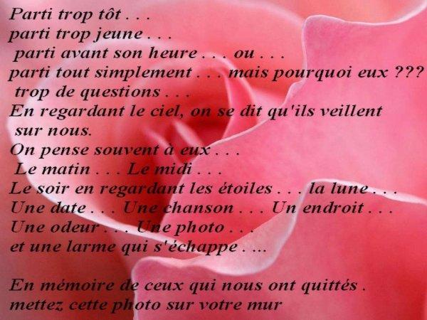 Blog de paty17 chez paty for Dans nos coeurs 44