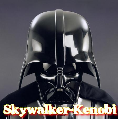 skywalker-kenobi