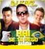 "DJ KAYZ feat. KADER JAPONAIS  ""rai se tu pego"" (remix rai 2012)"