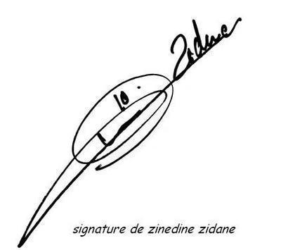 1281643852 Signature De Zinedine Zidane also Clipart Ring 9 moreover View besides Clipart Circle 24 furthermore Indicador De Nivel De Bateria. on html report