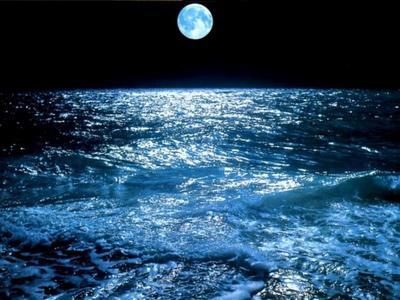 nuit du destin