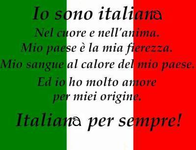 po232me italien moi