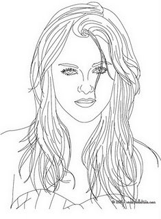 3054718157 et si on se re mettait au coloriage on twilight breaking dawn 2 coloring pages