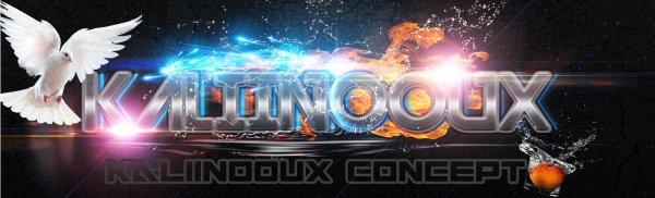 www.new-sound-974.skyblog.com / Ti Fab - Mandzel [By. Biozirick Studio] (2013)