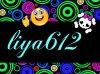 liya612