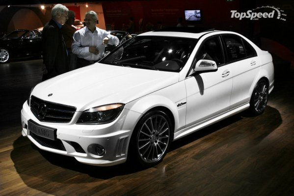 mercedes c63 amg blog de lion blanche. Black Bedroom Furniture Sets. Home Design Ideas